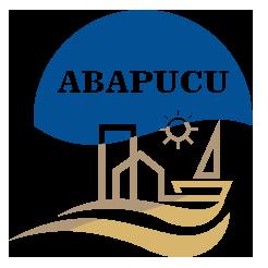 ABAPUCU - dum